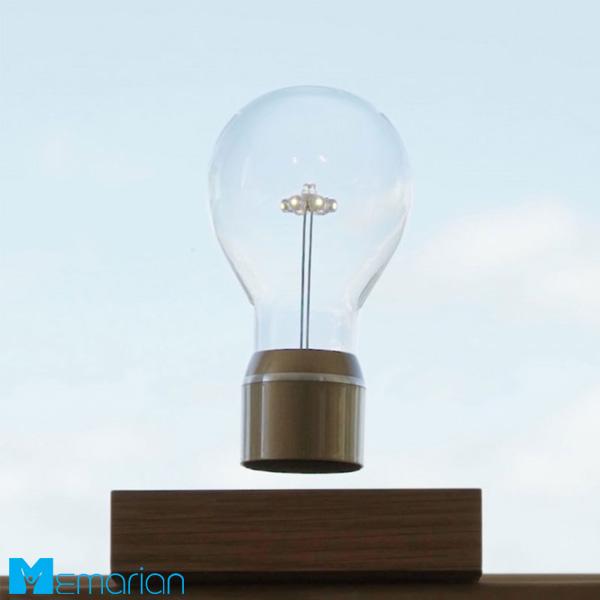 بررسی و خرید لامپ معلق مدرن (2)