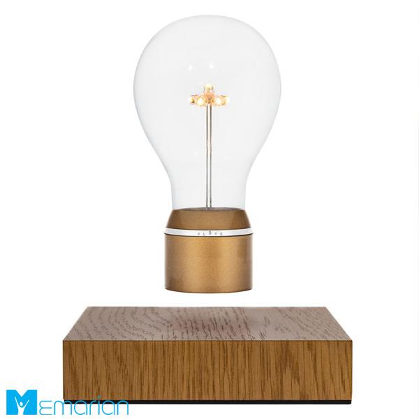 بررسی و خرید لامپ معلق مدرن (1)