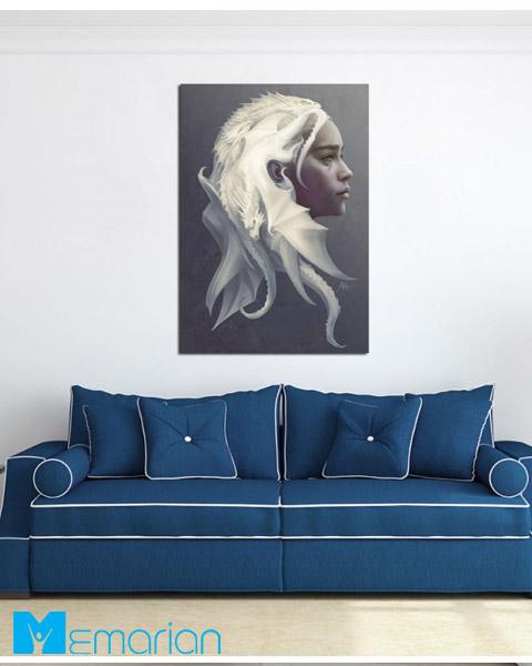 خرید و انتخاب بهترین تابلو و گالری دیواری - خرید بهترین ملزومات دکوراسیون
