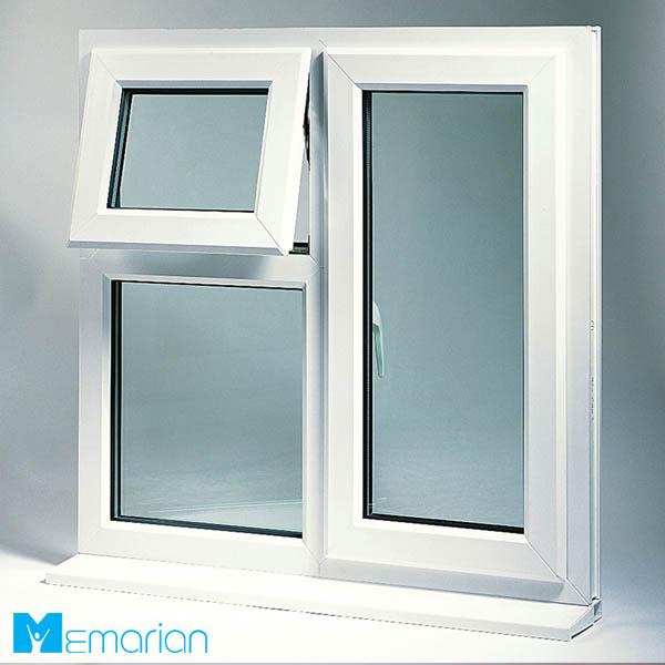 مقدمه ای بر مزایای پنجره دوجداره