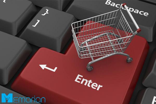 مقدمه ای بر خرید اینترنتی ملزومات دکوراسیون