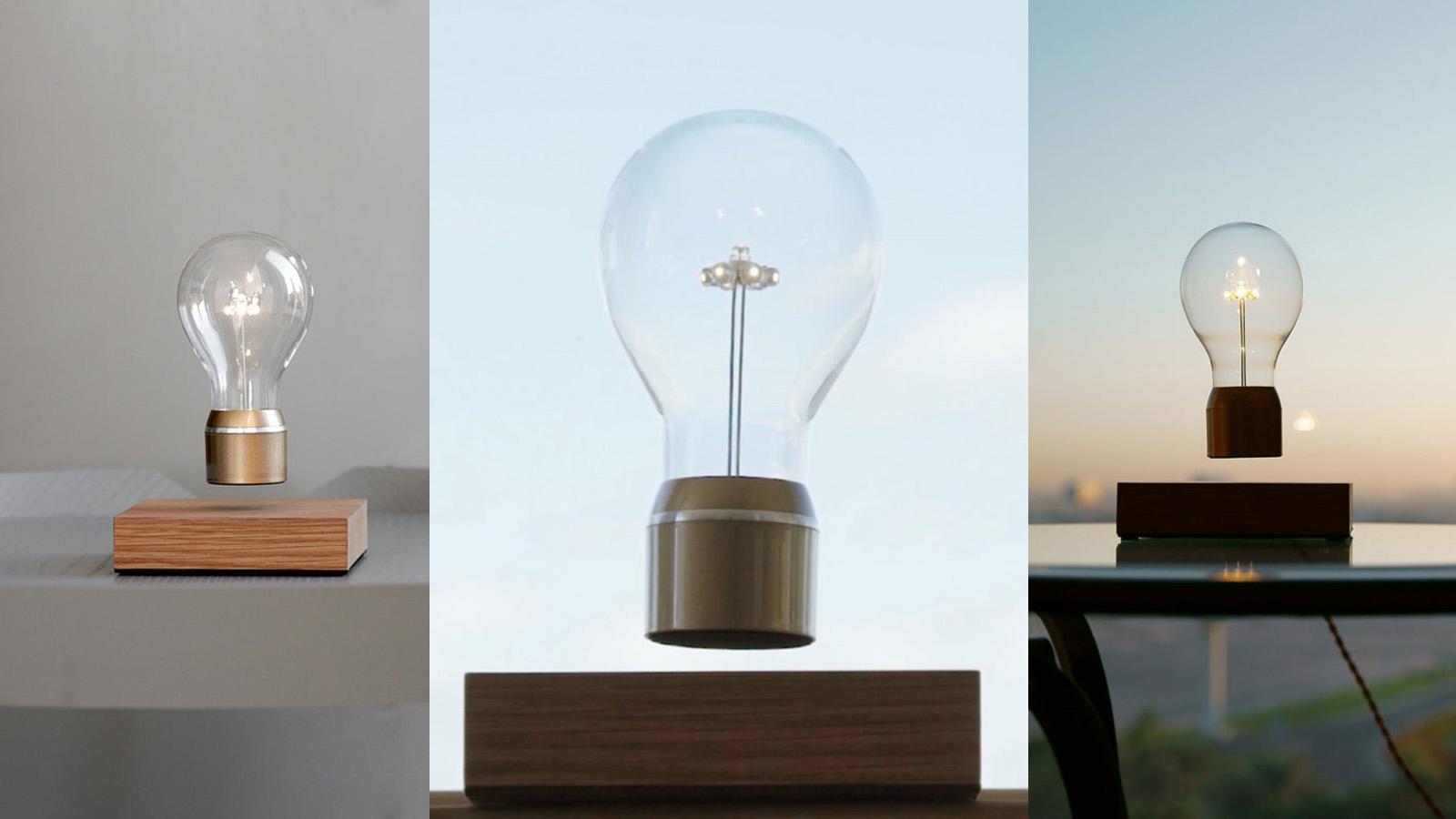 بررسی و خرید لامپ معلق مدرن محصولی خاص و منحصر به فرد