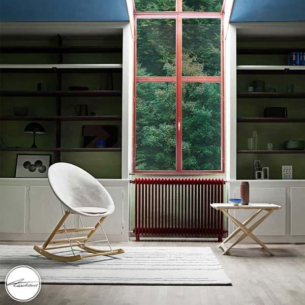 بررسی و خرید آنلاین صندلی مدرن کد SM223