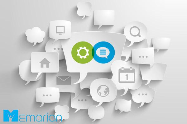 جمع آوری اطلاعات صحیح و موثق راجع به دکوراسیون - طراحی داخلی
