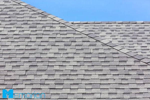 سقف های با کیفیت مخصوص خانه شیروانی