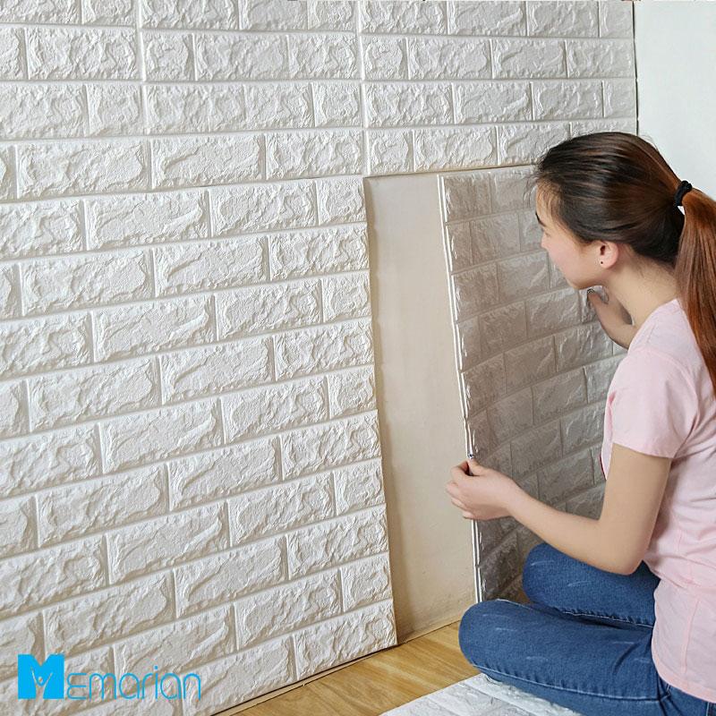 مدلهای کاغذ دیواری سه بعدی