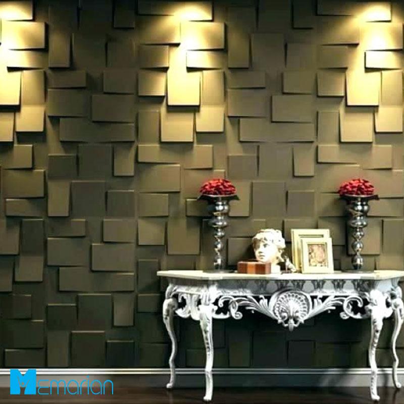 مدلهای کاغذ دیواری