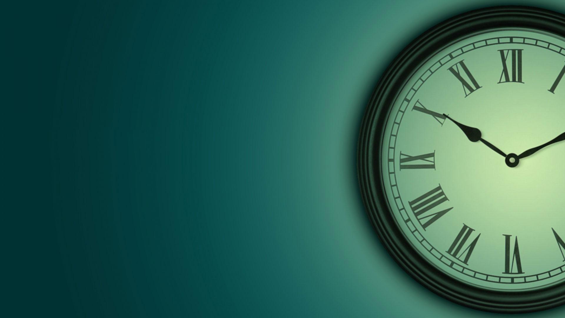 راهنمای خرید ساعت دیواری مدرن و ساعت دیواری سلطنتی