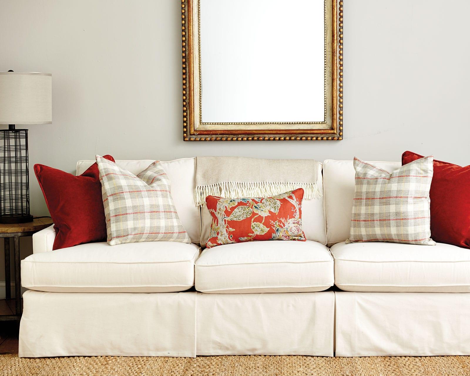 بهترین سرویس مبلمان برای منزل شما چه ویژگی هایی دارد؟