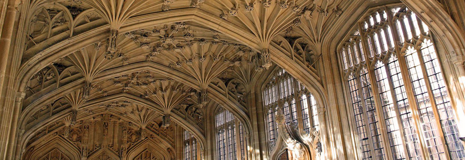 مروری جامع بر تاریخچه معماری جهان