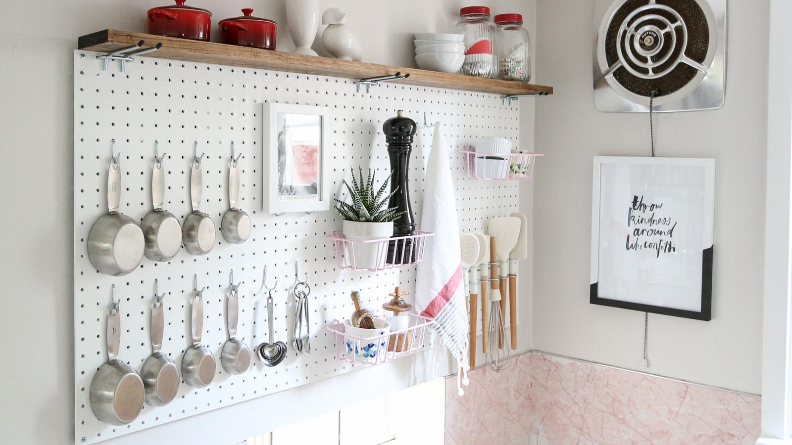 آشنایی با پگ بودر و کاربردهای آن در آشپزخانه