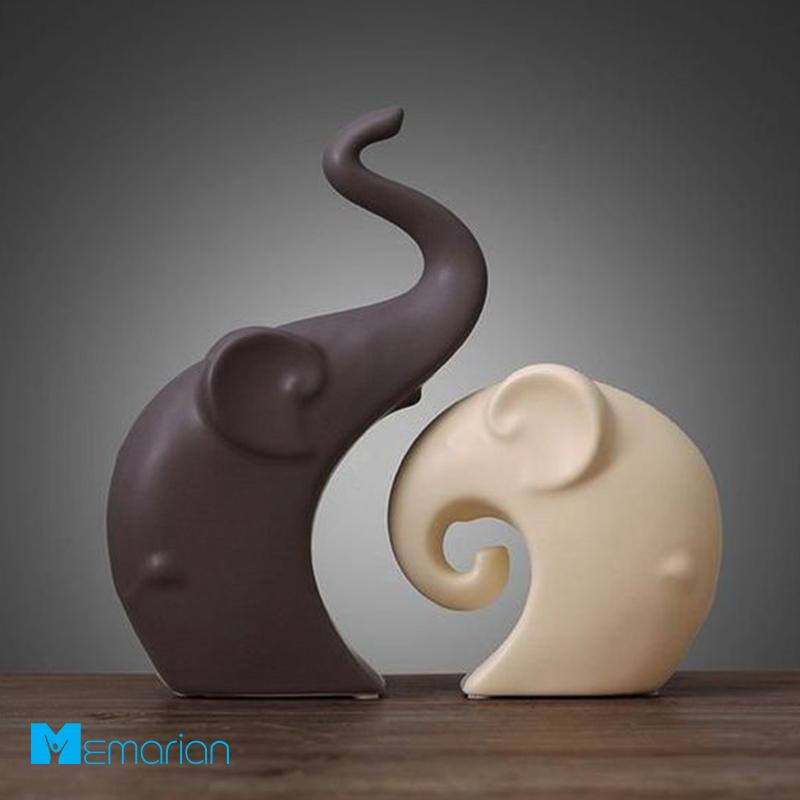 مجسمه قابل خرید اینترنتی مجسمه فیل