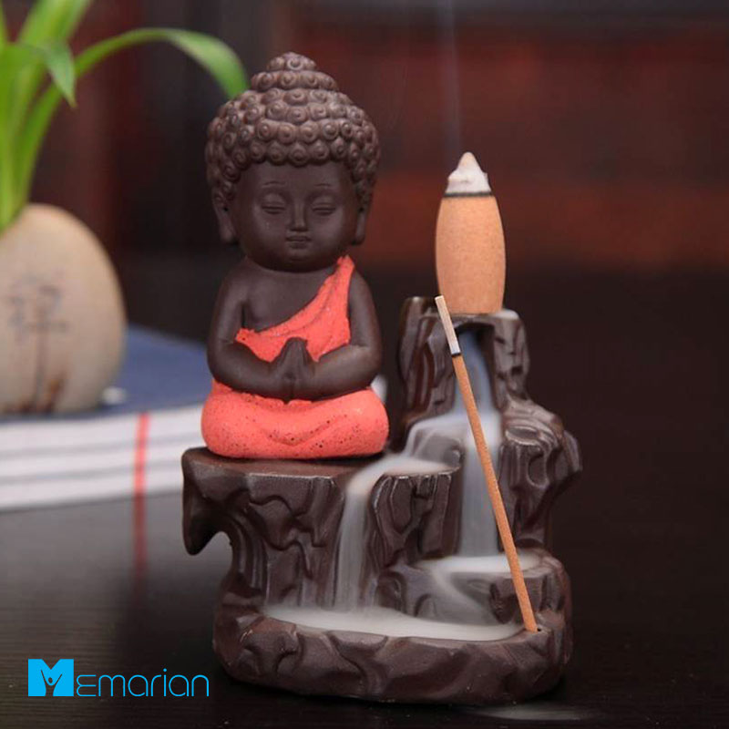 خرید اینترنتی مجسمه در کمال آرامش