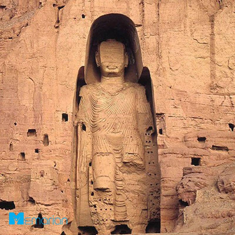 فروش مجسمه بودا