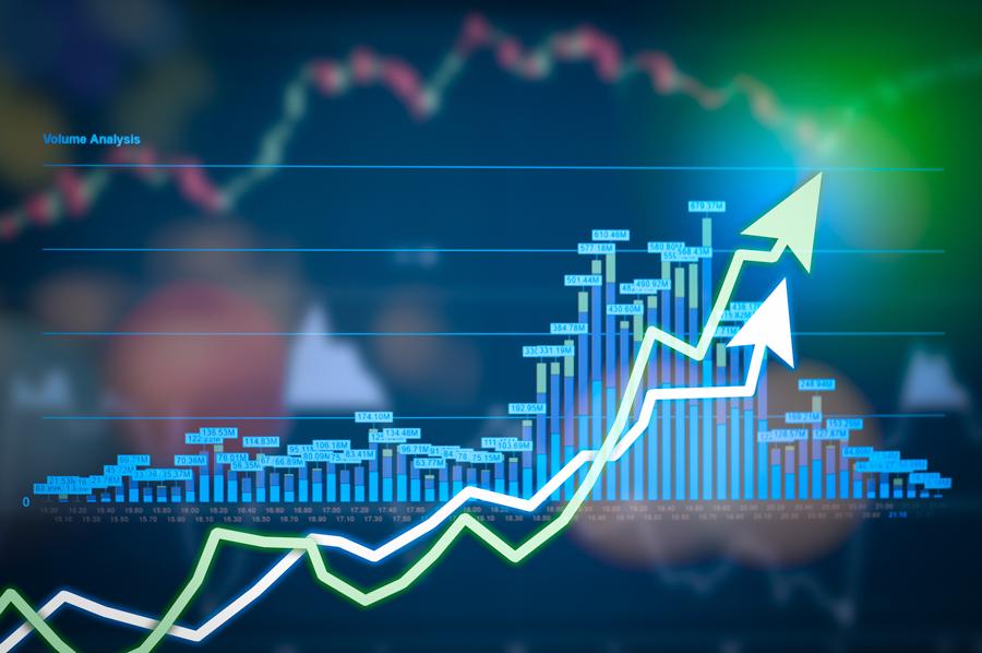اقتصاد در معماری و تاثیر بازار ارز بر بازار ساخت و ساز