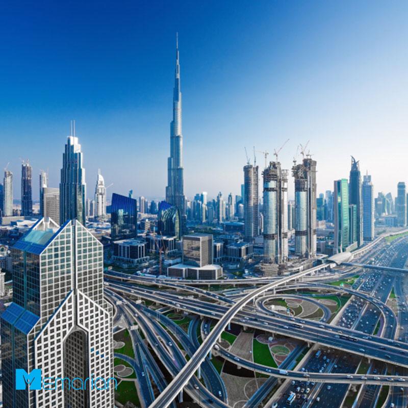 تاثیر اقتصاد در معماری