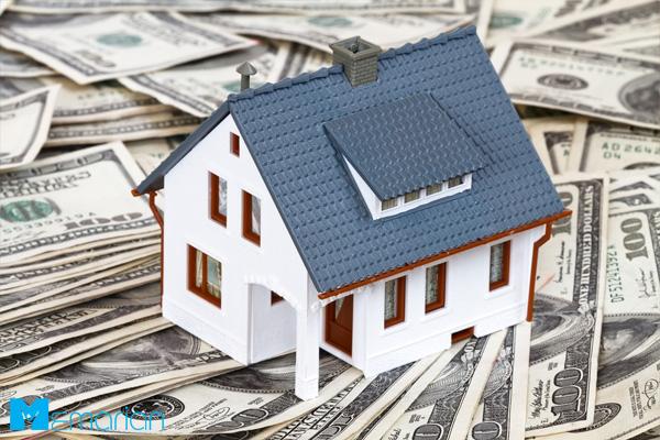 صرفه جویی در انرژی در یک خانه اقتصادی