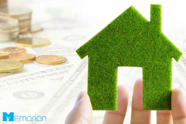 خانه اقتصادی و خانواده اقتصادی