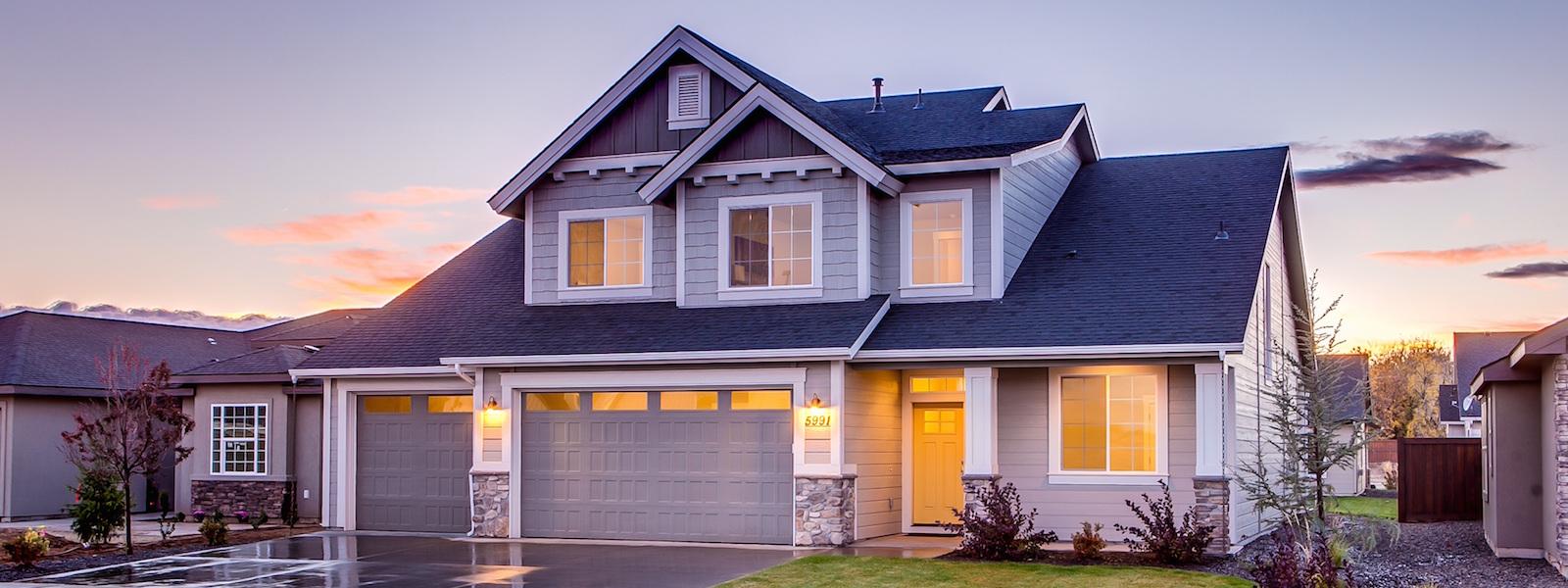 راهکارهای صرفه جویی انرژی در خانه