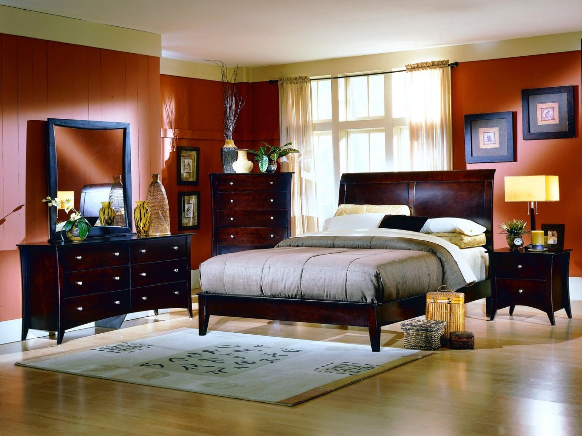 20 ایده جذاب برای ساماندهی فضای اتاق خواب