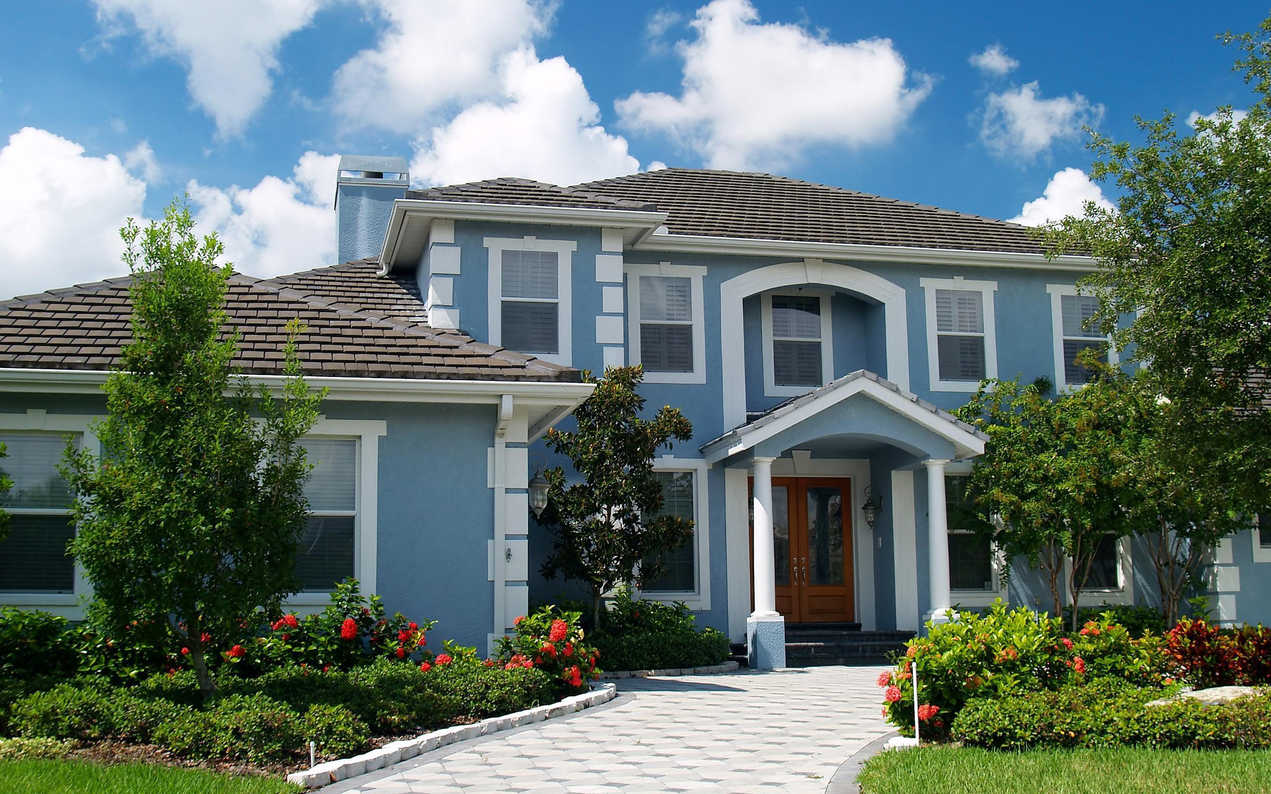 خانه اکازیون چیست و چه ویژگی هایی دارد؟