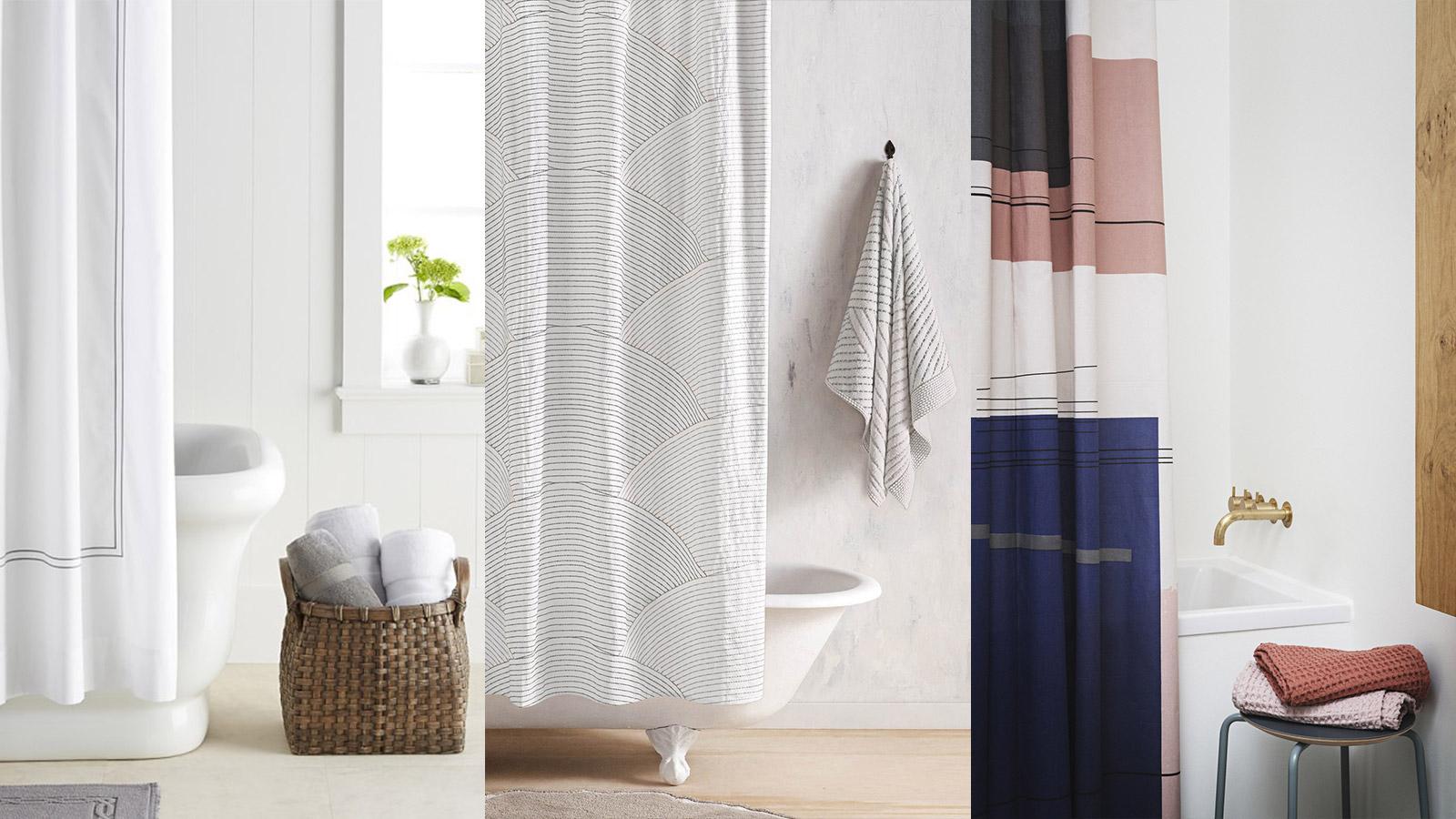 مدل های جدید دکوراسیون حمام شیک و مدرن 2019
