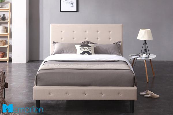 راهنمای خرید بهترین ترکیب روشنایی اتاق خواب
