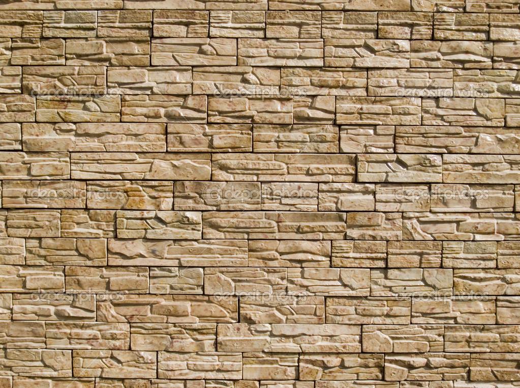 نقش سنگ های تزئینی در دکوراسیون داخلی