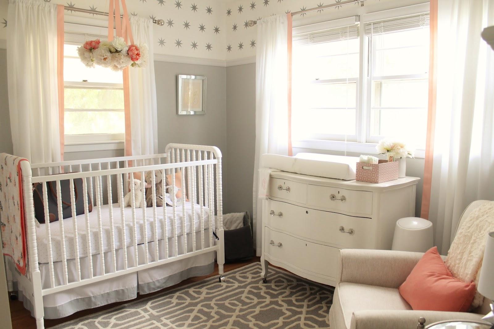 مدل های جدید و جذاب تخت خواب کودک مدرن
