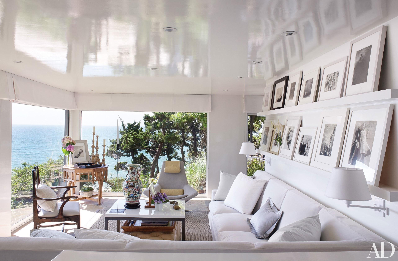 ویژگی های یک خانه تابستانی جذاب چیست؟