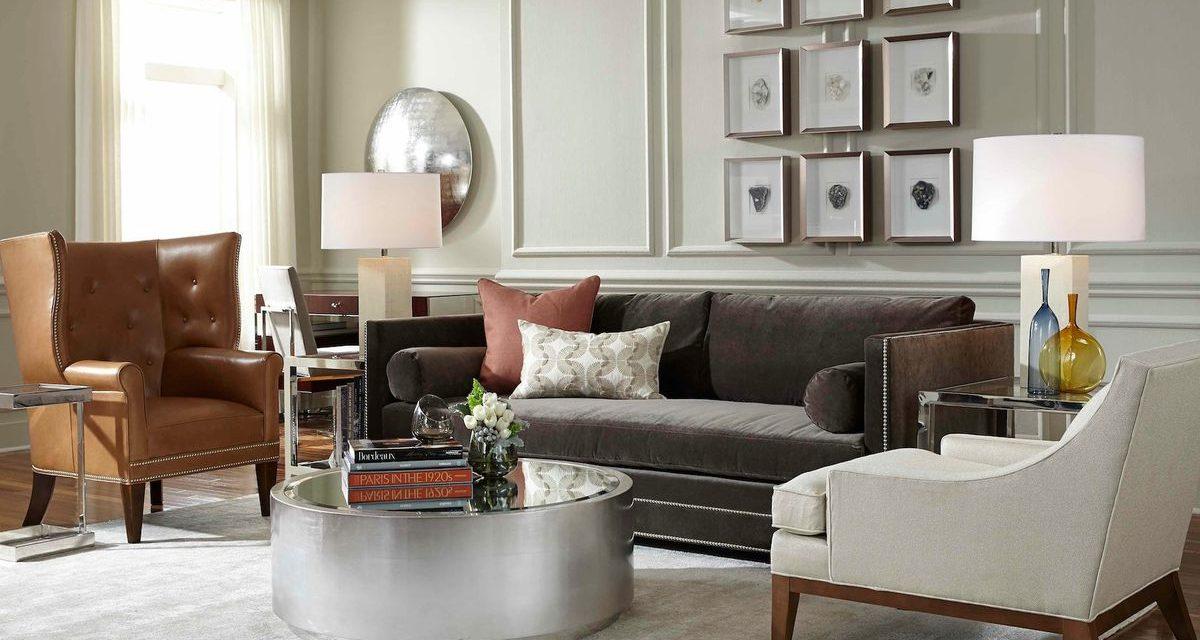 بهترین مبلمان مناسب خانه شما چه ویژگی هایی دارد؟