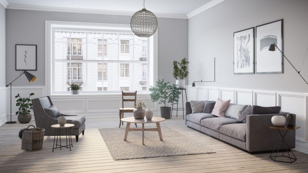 بایدها و نبایدها در هنگام اجاره خانه