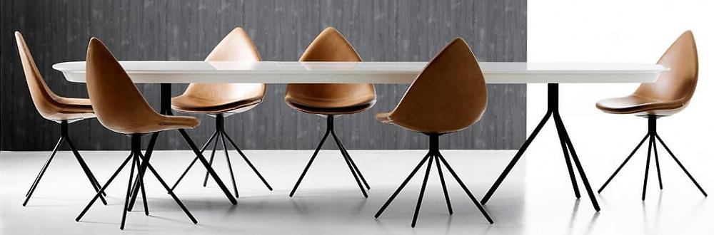 furniture-slider