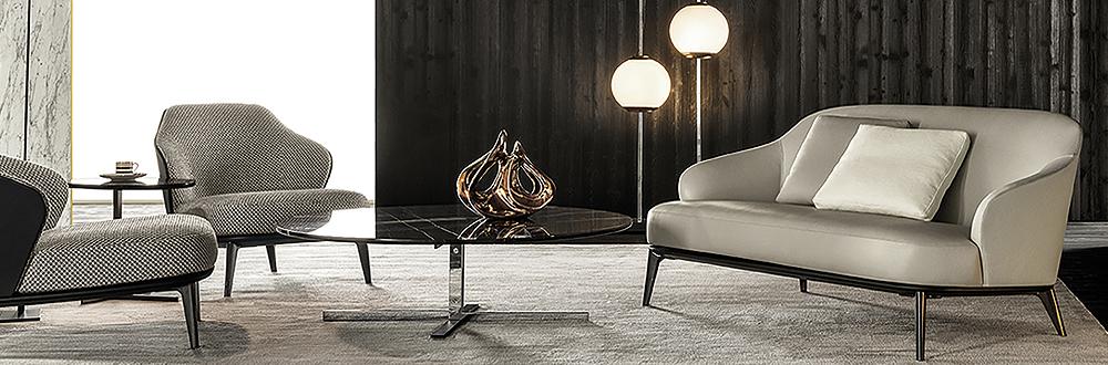 furniture2-slider