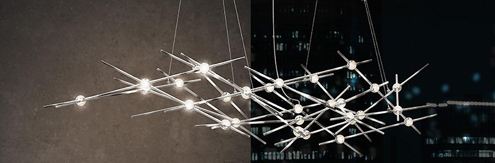 lighting-slider