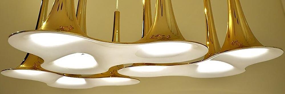 lighting2-slider