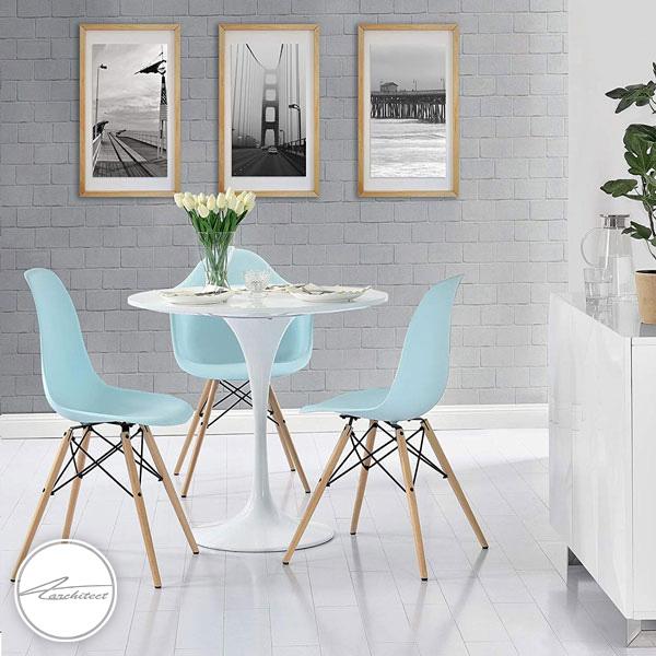خرید اینترنتی صندلی مدرن کد SM203