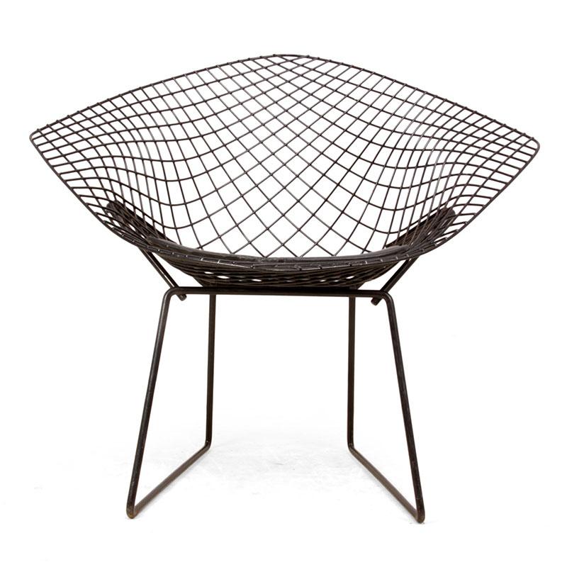 modern-chairs-sm220-01