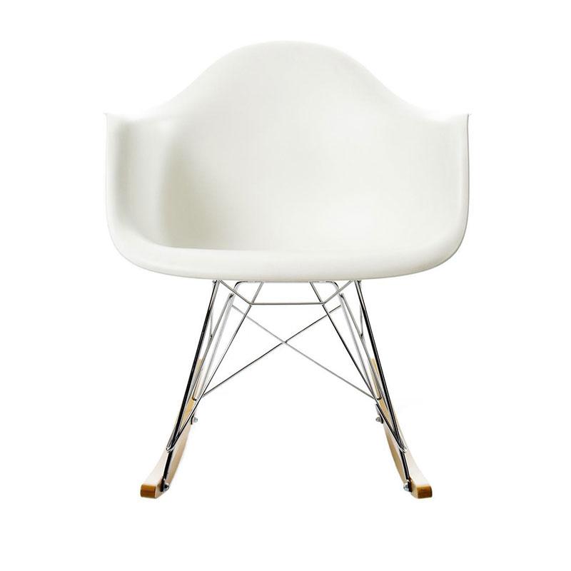 صندلی مدرن کد SM222 | بررسی و خرید صندلی دفترکار