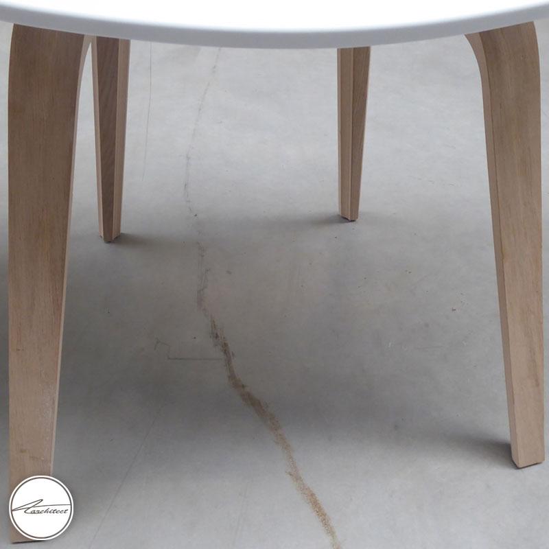 صندلی مدرن کد SM225 | بررسی و خرید صندلی دفترکار