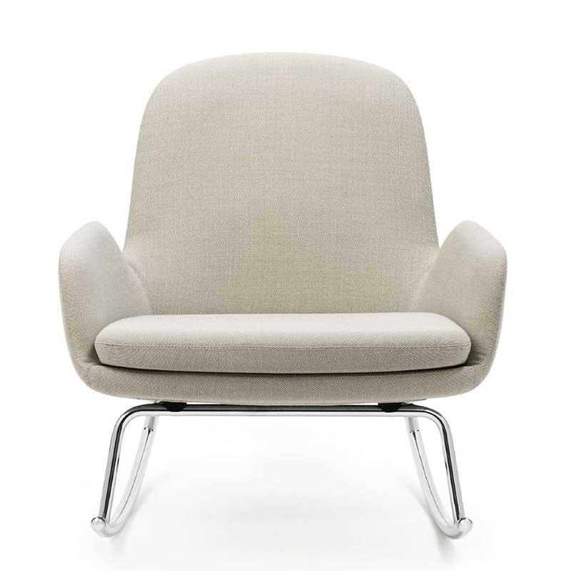 modern-chairs-sm227-01
