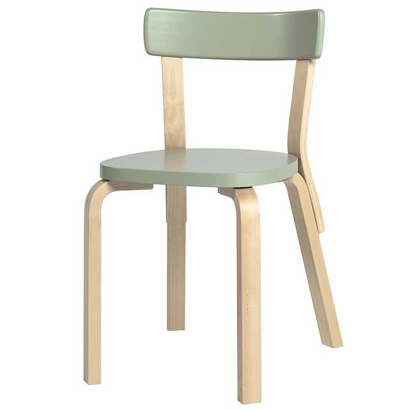 modern-chairs-sm229-02