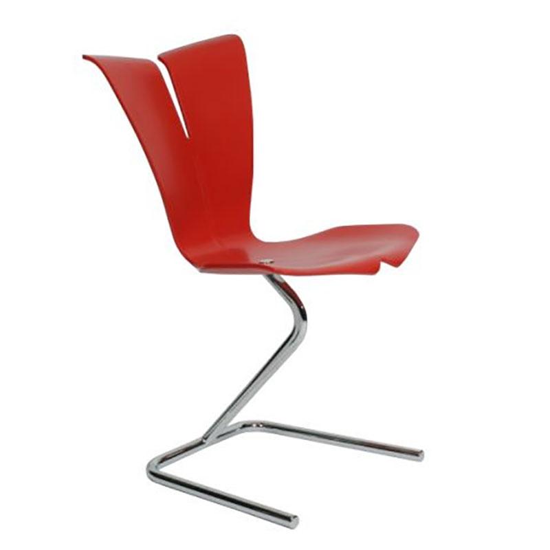 modern-chairs-sm230-01