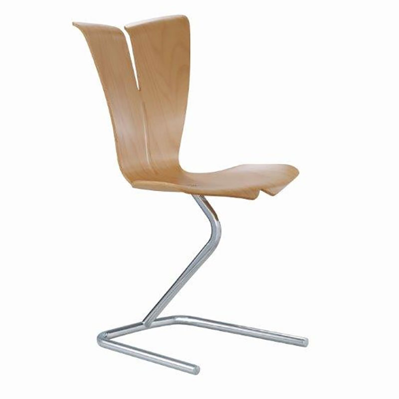 صندلی مدرن کد SM230 | بررسی و خرید صندلی دفترکار