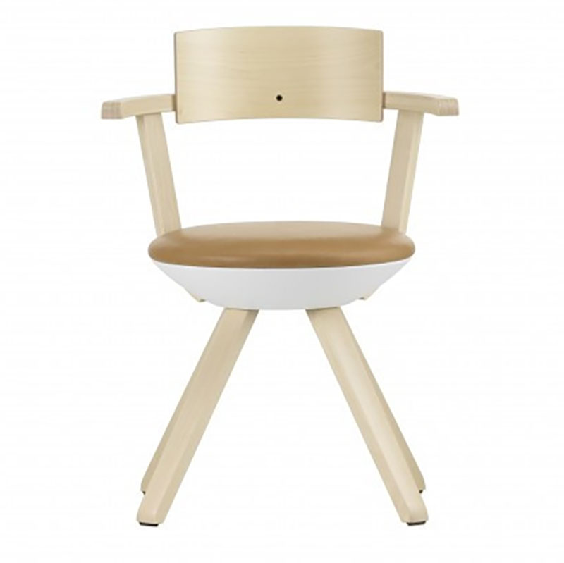modern-chairs-sm231-01