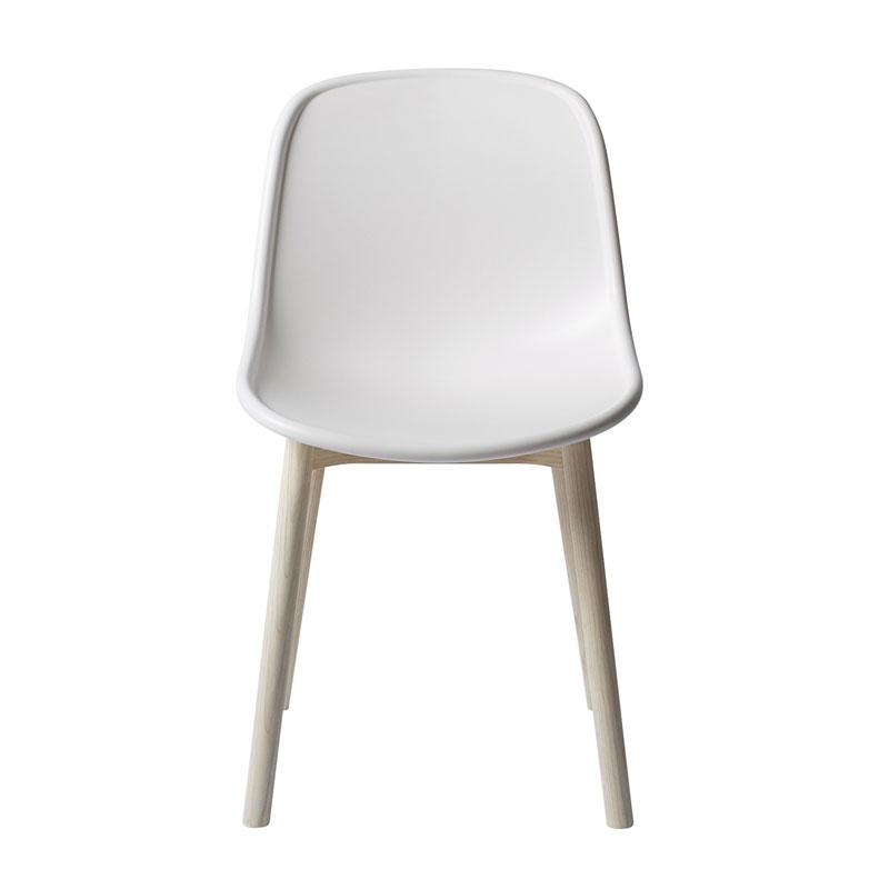 modern-chairs-sm232-01