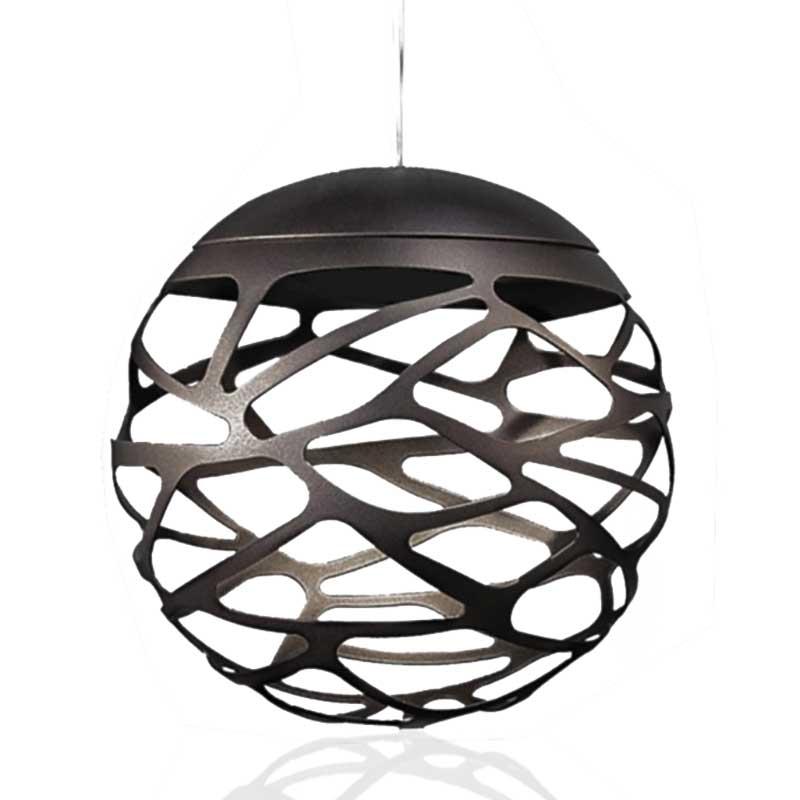 modern-chandelier-ch202-01