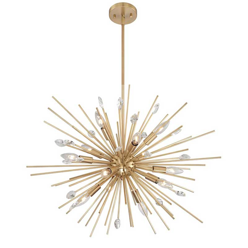 modern-chandelier-ch203-01