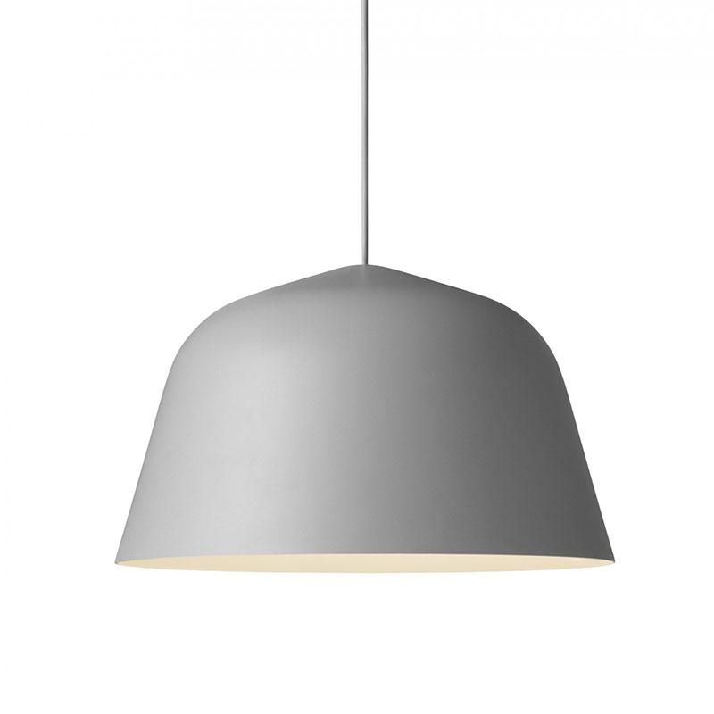 modern-chandelier-ch204-01