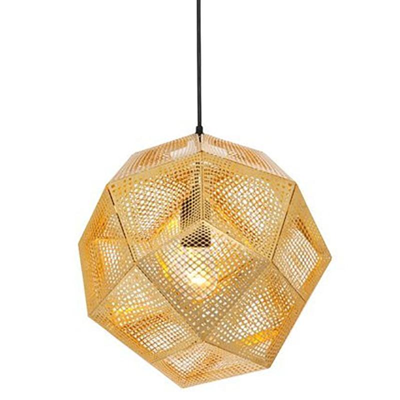 modern-chandelier-ch205-01